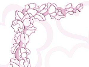 PM10030 Precious Marieke Die Climbing Roses-0