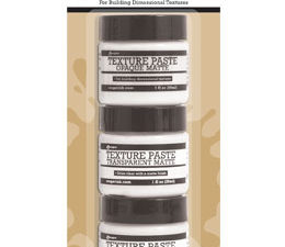 INK48084 Ranger Texture Paste -0