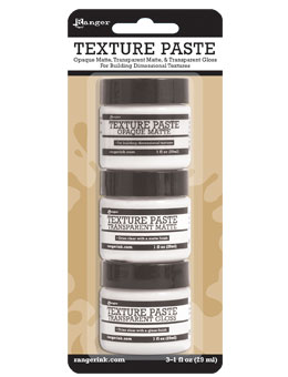 INK48084 Ranger Texture Paste -0