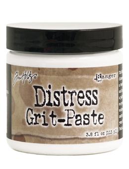 TDA53422 Ranger Tim Holtz Distress Grit-Paste-0