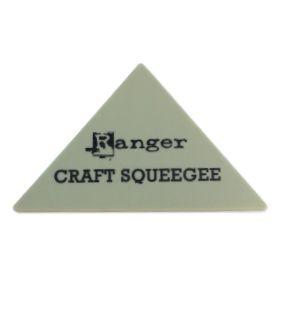 IWPD56577 Ranger Craft Squeegee-0