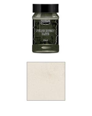 29707 Pentart Stone Effect Paste Limestone-0