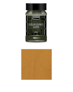 29709 Pentart Stone Effect Paste Clay-0