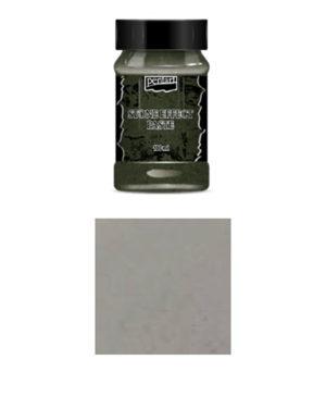 29713 Pentart Stone Effect Paste Cement-0