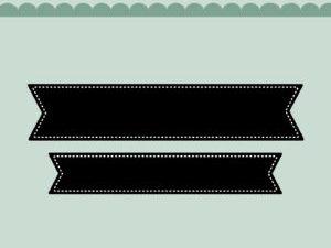 MD0136 Dixi Craft Die Pierced Label-0