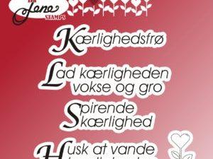BLS1038 By Lene stempel, Dansk tekst-0