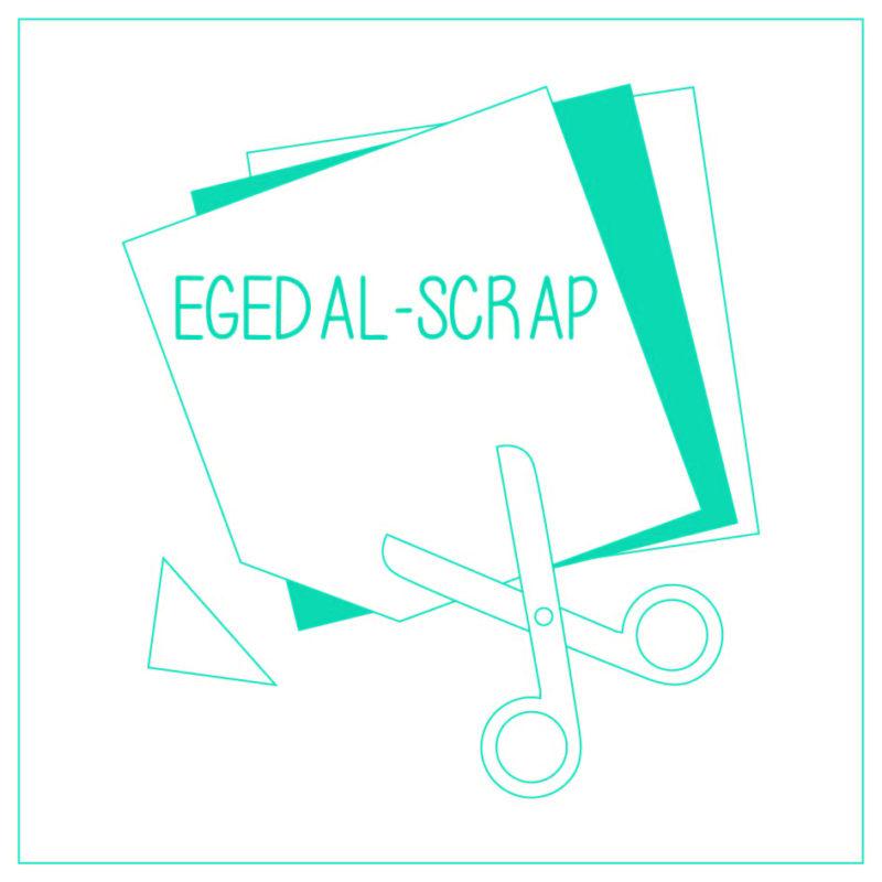 001 EGEDAL-SCRAP lørdag 28. marts 2020 (levering afhent butik)-0