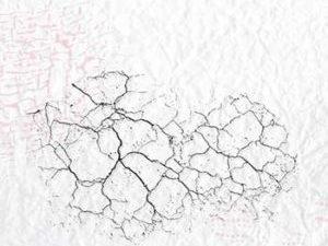 TXCS009 Nellie Snellen Clearstamps - Texture - Bursts-0