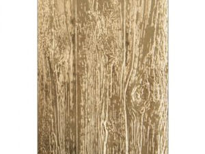 662718 Sizzix Tim Holtz Alterations 3D Embossing Folders, Lumber-0