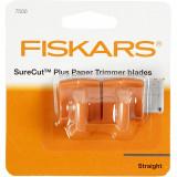 7500 Fiskars SureCut udskiftningsknive-0