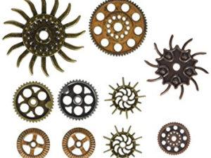 963453 Prima Marketing Mechanicals Metalpynt-0