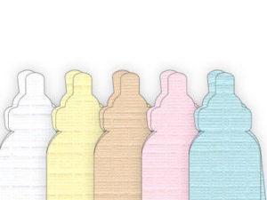 YCFC10003 Yvonne Design Kortpakning Sutteflasker-0