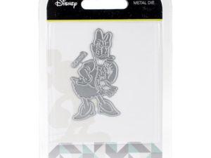 DUS0104 Disney Die, Daisy Duck-0