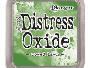 TDO56072 Ranger Tim Holtz Distress Oxide Moved Lawn-0