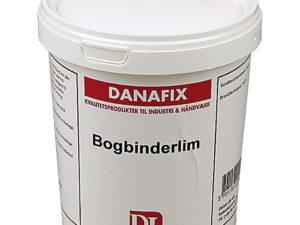81618204 Bogbinderlim 1 kg-0