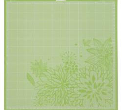 2001974 Cricut Cutting Mat 30x30 cm. - 2-pack -0