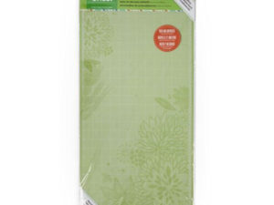 2001975 Cricut Cutting Mat 30x61 cm. - 2-pack -0