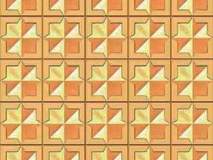 HS3DF001 Nellie Snellen Hobby Solution 3D Emb.folder, Squares-0