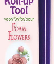 27.4797 Leane Creatief Leane Roll Up Tool-0