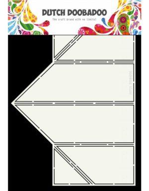 470.713.050 Dutch Doobadoo Mask Stencil A4 Card Art Popupbox-0