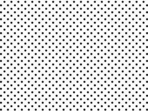 NMMS025 Nellie Snellen Mixed Media Stencil A5 Dots 2-0