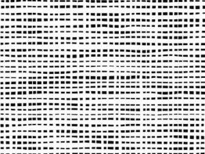 NMMS028 Nellie Snellen Mixed Media Stencil A5 Small Blocs-0