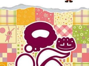DDD016 Nellie Snellen Die Dada Design Christmas Dies Santa Claus-0