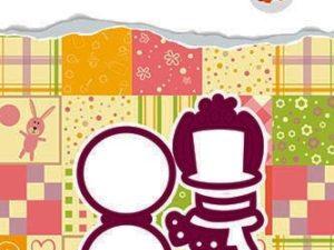 DDD018 Nellie Snellen Die Dada Design Christmas Dies Snowman-0