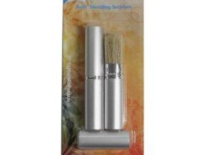 6200/0228 JOY Bleding Brushes 2 stk..-0