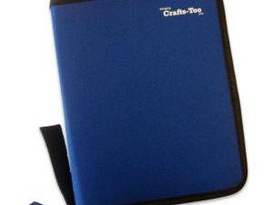 CT2035-0242 Crafts-Too Ink Blending Storage Set (uden indhold)-0