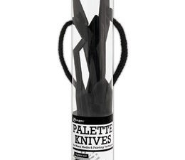 INK47407 Ranger Palette Knives-0