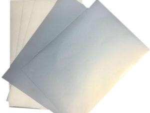 YUPO5-10 Yupo Papir A5 10 ark-0