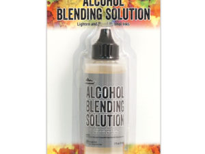 TIM19800 Ranger Tim Holtz Alcohol Blending Solution-0