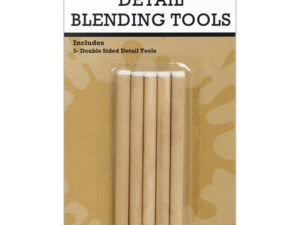 IBT62172 Ranger Detail Blending Tools (5-pack)-0