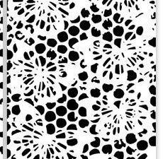 """EF-103 Creative Expressions Embossing Folders, """"Bubble Butterfly"""" -0"""