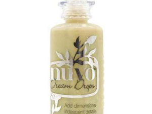 1793N Nuvo Dream Drops Gold Luxe-0