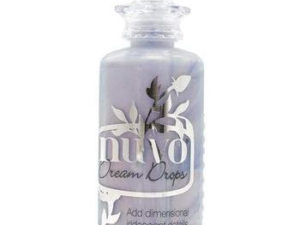 1796N Nuvo Dream Drops Indigo Eclipse-0