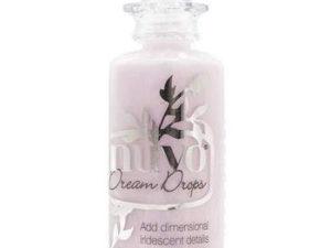 1797N Nuvo Dream Drops Fairy Wings-0