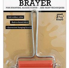 BRA09870 Ranger Brayer small -0