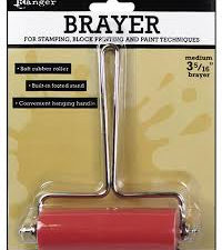 BRA09887 Ranger Brayer medium-0