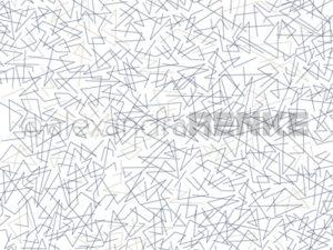 10.199 Alexandra Renke Designpaper 30x30, Graphic Patter-0