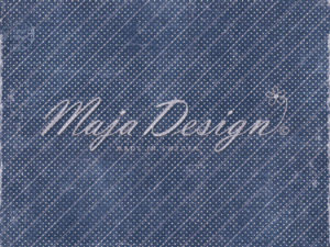 DEN-1021 Maja Design Denim & Girls,Tight fit -0
