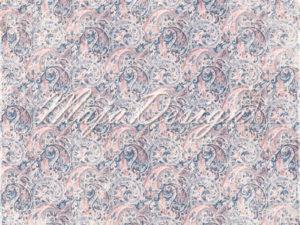 DEN-1022 Maja Design Denim & Girls, Ripped Jeans-0