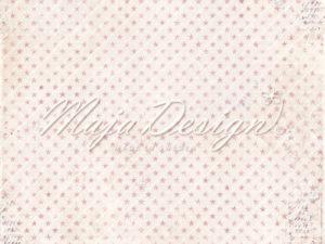 DEN-1024 Maja Design Denim & Girls, You're a star -0
