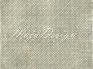 DEN-1030 Maja Design Denim & Girls, Easy-going -0