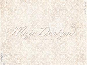 DEN-1031 Maja Design Denim & Girls, Lace -0