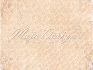 DEN-1036 Maja Design Denim & Girls, Comfy -0