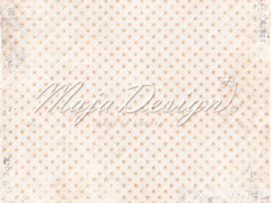 DEN-1037 Maja Design Denim & Girls, No doubt -0