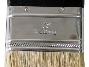 NMMB001 Nellie Snellen Mixed Media Wide Brush -0