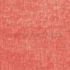 10.1362 Alexandra Renke Designpaper 30x30, Linen strawberry red-0